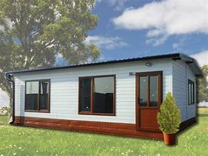 Container Haus Preise : moveable house 500 800cm ~ Markanthonyermac.com Haus und Dekorationen
