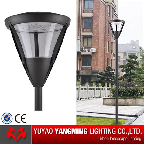15 best high quality outdoor lighting high quality