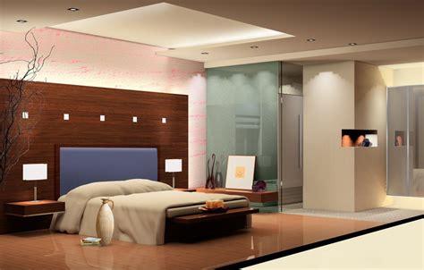 33 rustic wooden floor bedroom design inspirations godfather style