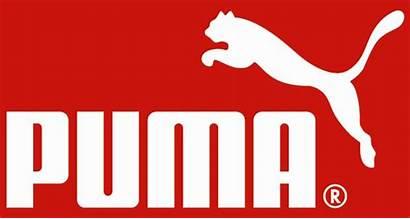 Puma Azerbaijan Gt Pix Pluspng Transparent Bestsoft