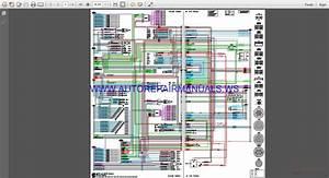 Cummins Qsv 81-91 Phase 2 Wiring Diagram Manual