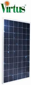 Qualitytolast Com  Solar