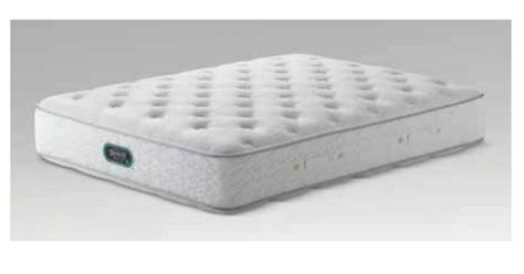 shiro simmons mattress long quot queen size quot aa13111
