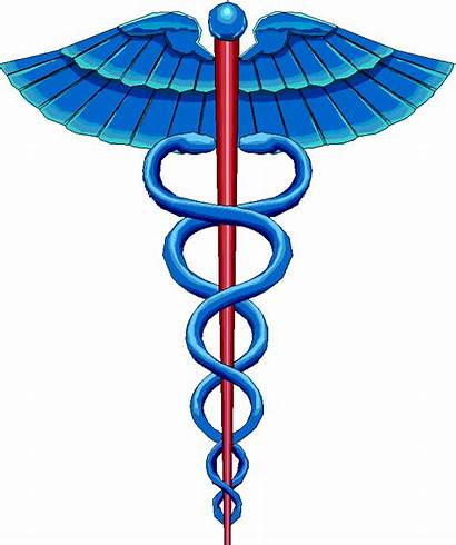 Medical Symbols Clipart Symbol Health Cliparts Logos