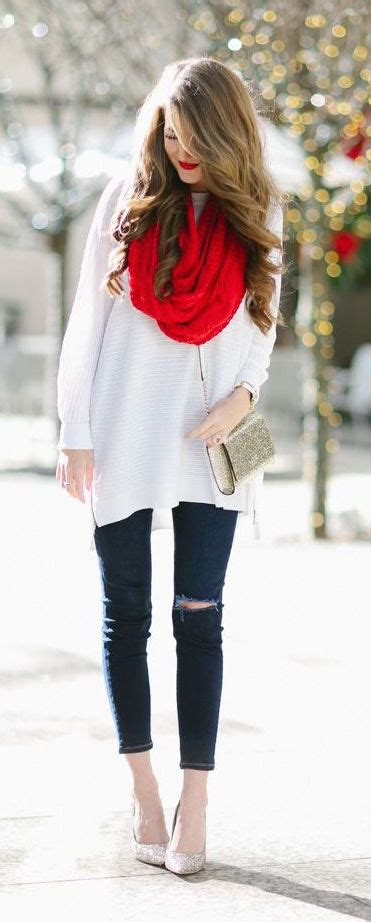 75 Winter Outfits to Wear Now - Wachabuy