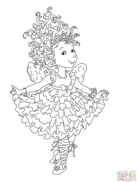 fancy nancy coloring pages fancy nancy printable coloring pages coloring home