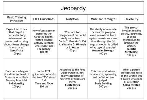 fitt principle worksheet free worksheets library