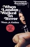 tom cullen jack the ripper casebook jack the ripper non fiction