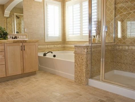 simple nice bathroom ceramic design  ideas
