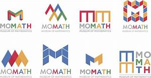 Mathematics Logo Images | www.pixshark.com - Images ...