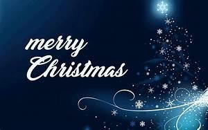 Gif Christmas Cards - Christmas Lights Card and Decore