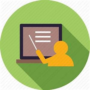 Internet, learning, online, study, teaching, training, web ...