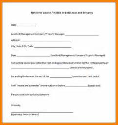 wedding checklist pdf 8 free blank eviction notice print out monthly budget forms