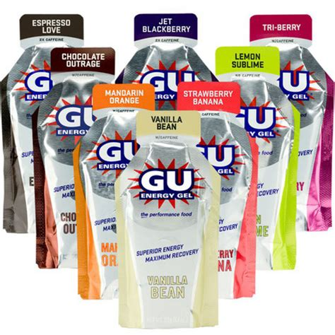 buy gu energy gel run and become specialist running