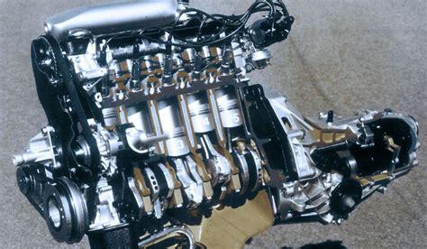 2005 Chevrolet Colorado 5 Cylinder Engine Diagram by Colorado 3 5 Vortec 3500 Engine Diagram