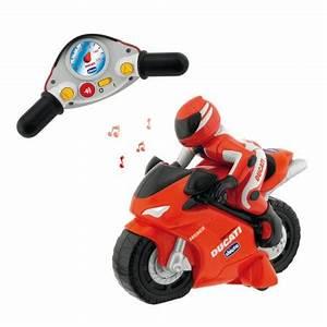 Jeux De Moto Et Voiture : jeux et jouets pour gar ons partir de 2 ans la moto friction rouge et jaune jeux jouets ~ Maxctalentgroup.com Avis de Voitures