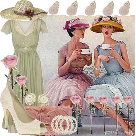 Tea Party Outfit | Tea Party | Pinterest | Tea party outfits Party outfits and Tea parties