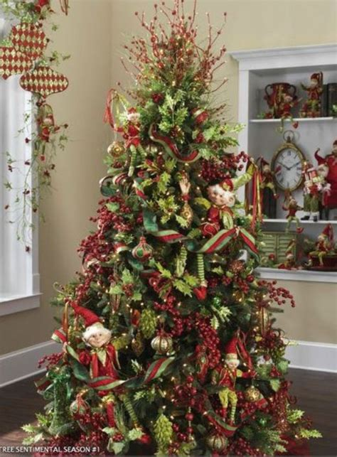 beautiful decorated trees 17 best images about beautiful trees on 4381