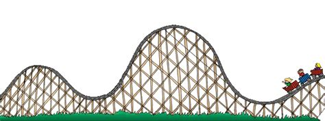 Roller Coaster com au Forums > Theme Parks/Water Parks In