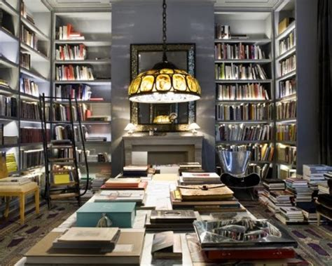modern home library interior design 10 outstanding home library design ideas digsdigs