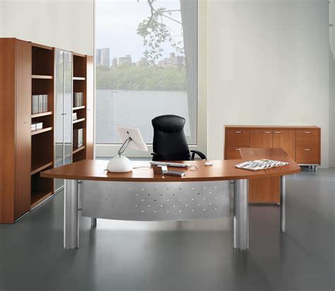 bureau des stages 5 vente de bureau direction bois ambiance déco bureaux