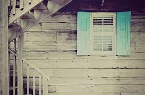 Reparer Une Fenetre : vers qui se tourner lorsque notre vitre est cass e ~ Premium-room.com Idées de Décoration