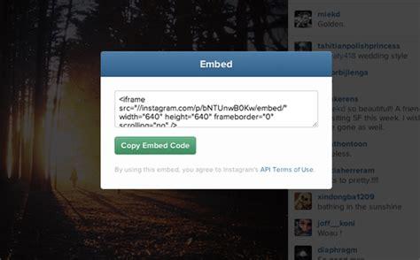 johnson controls help desk phone number instagram 39 da fotoğraf ve videolar için embed özelliği