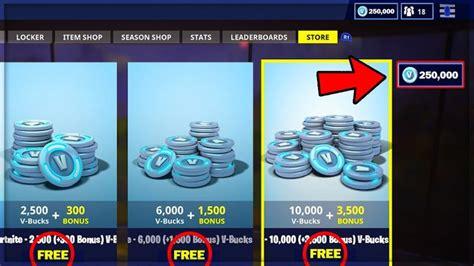 fortnite vbucks hack fortnite hack aimbot get unlimited free v bucks on pc