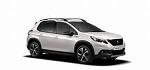 Configurer Peugeot 2008 : peugeot belgique constructeur automobile motion emotion ~ Medecine-chirurgie-esthetiques.com Avis de Voitures
