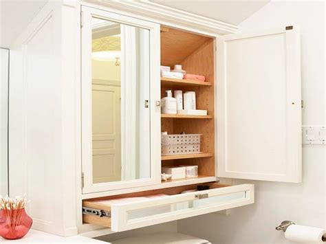 storage solutions  small bathrooms shelves  toilet