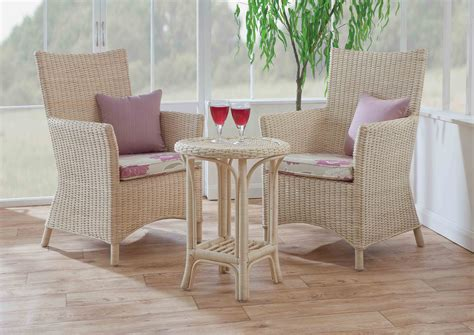 Daro Cane Furniture, Rattan Furniture