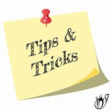 Polymer Clay Tips And Tricks Of The Trade