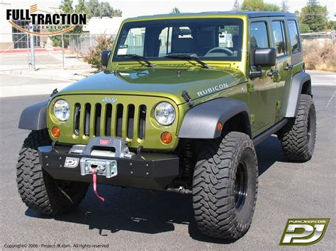 wide jeep 17 best images about jeeping on pinterest 20 rims cage