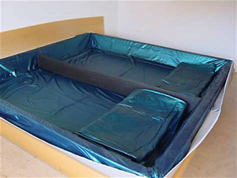 s land dual waterbed mattress buy waterbed dual mattress softside dual mattress product