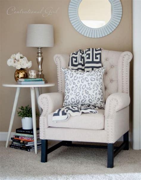 reading corners design nooks and