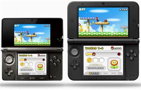 Descubre la colección de moda infantil y bebés. Cómo pasar tus partidas y juegos descargados de Nintendo 3DS a 3DSXL - Tecnología de tú a tú. El ...