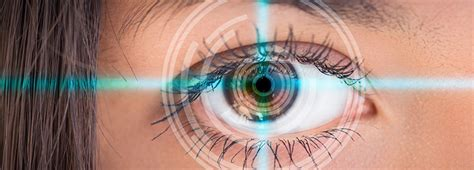 Laser Treatment For Glaucoma  Laser Surgery For Eye. Universities For Accounting Bpo Call Center. Sonicwall Pci Compliance Montana Gold Bullets. How Do Business Loans Work Pmi Pdu Categories. Nurse Practitioner Online Program. Best Undergraduate Business Schools In California. Sellwood Medical Clinic Car Dealers Charlotte. Wells Fargo International Money Transfer. Business Productivity Tools Bad Stock Photos