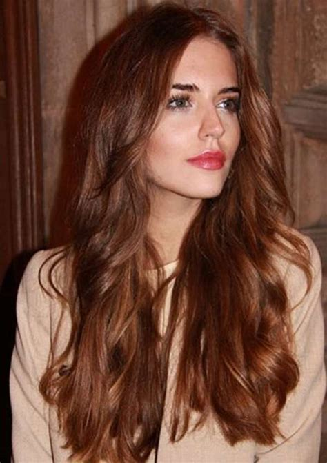 Best Brunettes by 45 Best Hair Ideas For 2019 Light Medium And