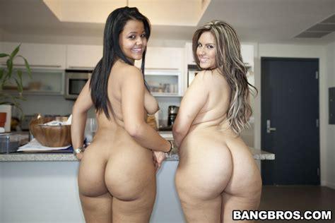 Big Butt Pics 15 Sabella Monize Aka Duvy Inzunza