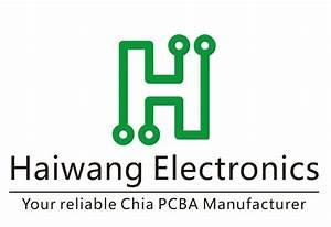 Electronics logo ideas on Pinterest | Electronics, Logos ...