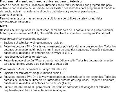 manual de instrucciones de lavarropas electrolux premium 1784 t30c manual pdf