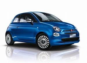 Ma Belle Auto : fiat 500 mirror ma belle mirror le blog auto ~ Gottalentnigeria.com Avis de Voitures