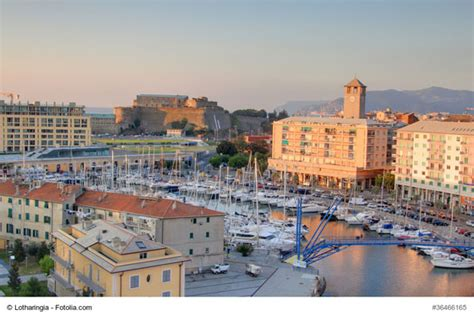 savona italy  city  popes   northern italy