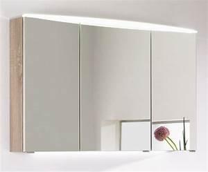 Spiegelschrank 80 Cm Breit : puris speed spiegelschrank 80 cm breit s2a438081 badm bel 1 ~ Eleganceandgraceweddings.com Haus und Dekorationen
