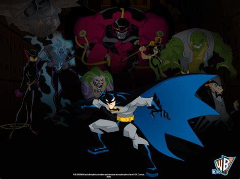 Batman Wallpaper 1024x768 Wallpapersafari