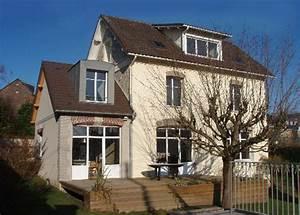 maison bois 20m2 prix a carpentras 84 a 01 ain maison With prix agrandissement maison 20m2