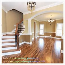 House Painting Ideas Penang  Expert House Painters Malaysia