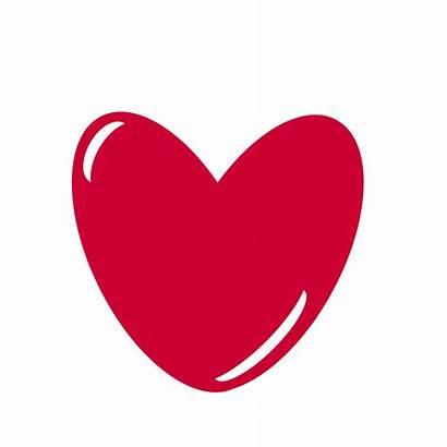 Heart Clip Clipart
