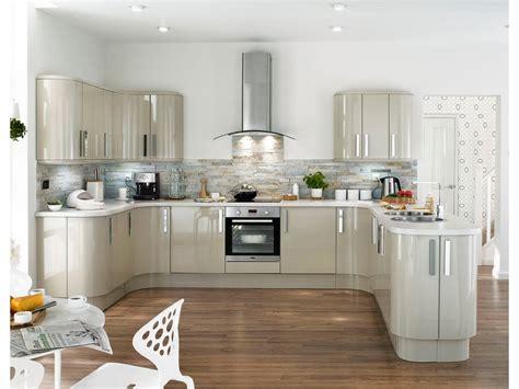 cuisine aménagée lapeyre cuisine cuisine 195 169 quip 195 169 e design et moderne ou sur mesure