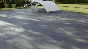 Sol Pour Terrasse : sublimer votre terrasse et votre jardin ~ Edinachiropracticcenter.com Idées de Décoration